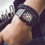 The future is already here: how the Apple Watch could save your life