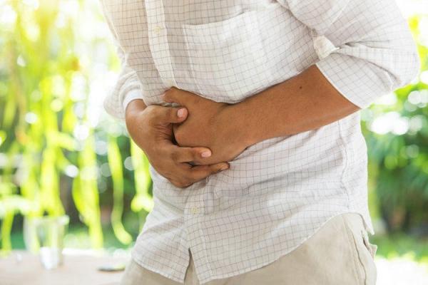 Pancreatitis: symptoms and causes of disease of the pancreas
